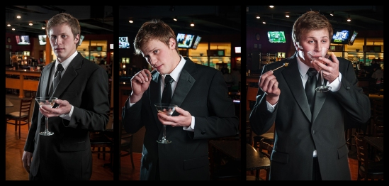 Martinis_With_Mike_Promo__DSC5573
