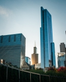 Chicago October 2012_DSC8908