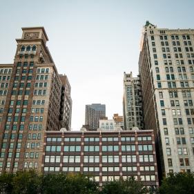 Chicago October 2012_DSC8971