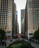 Chicago October 2012_DSC8997