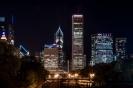 Chicago October 2012_DSC9727