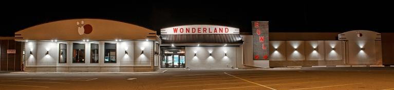 Wonderland Lanes03
