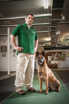 JonKPhoto_Canine Resolution_Images_33
