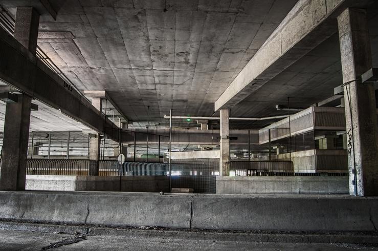 2013-6-2_Urban Pontiac_DSC2757 FINISHED