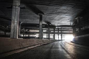 2013-6-2_Urban Pontiac_DSC2767 FINISHED