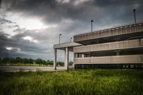 2013-6-2_Urban Pontiac_DSC2803 FINISHED