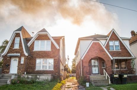 2013-9-26_Detroit Fire_DSC1267