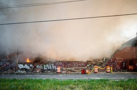 2013-9-26_Detroit Fire_DSC1295