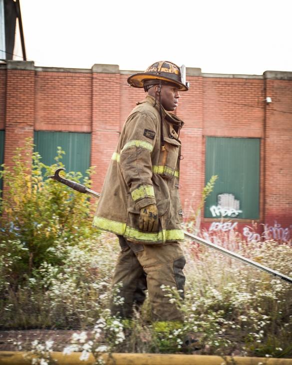 2013-9-26_Detroit Fire_DSC1335