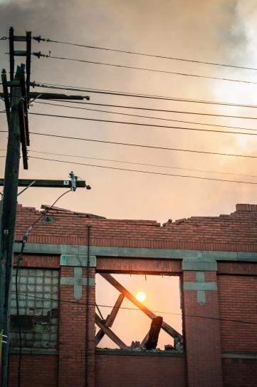 2013-9-26_Detroit Fire_DSC1422