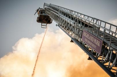 2013-9-26_Detroit Fire_DSC1431