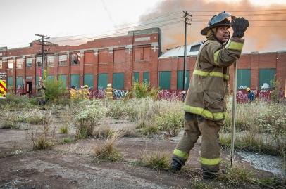 2013-9-26_Detroit Fire_DSC1437