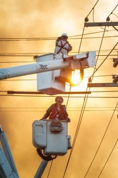 2013-9-26_Detroit Fire_DSC1453