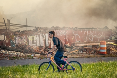 2013-9-26_Detroit Fire_DSC1481