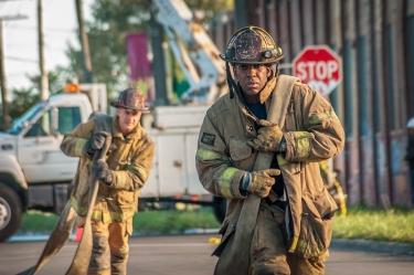 2013-9-26_Detroit Fire_DSC1492