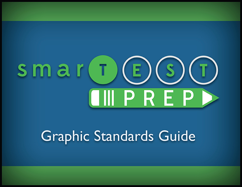 Smartest Prep Graphic Standards Guide