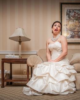 2013-12-29 Ari and Laura Wedding_DSC4792