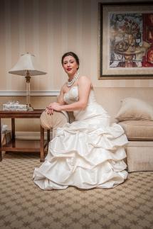 2013-12-29 Ari and Laura Wedding_DSC4795