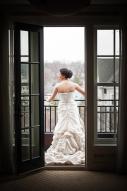 2013-12-29 Ari and Laura Wedding_DSC4820