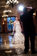2013-12-29 Ari and Laura Wedding_DSC4826
