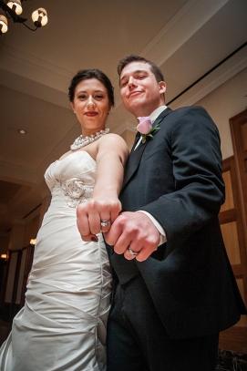 2013-12-29 Ari and Laura Wedding_DSC4890