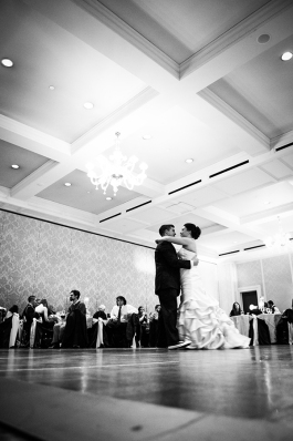 2013-12-29 Ari and Laura Wedding_DSC4928