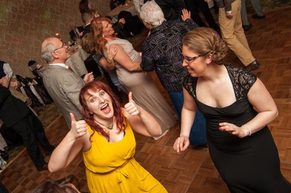 2013-12-29 Ari and Laura Wedding_DSC4969