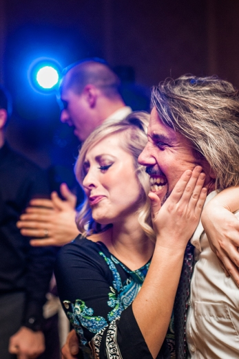 2013-12-29 Ari and Laura Wedding_DSC5023