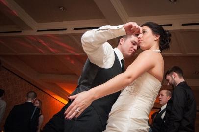 2013-12-29 Ari and Laura Wedding_DSC5108