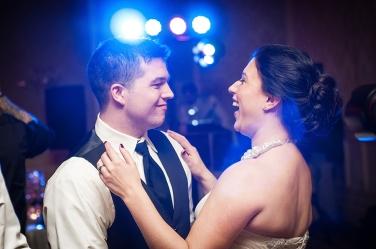 2013-12-29 Ari and Laura Wedding_DSC5323