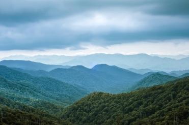 2014-9-8 Smoky Mountains_DSC4318