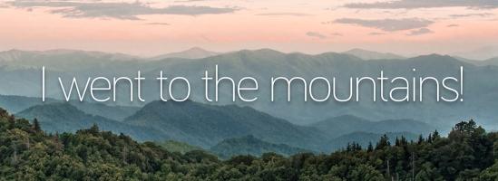 2014-9-8 Smoky Mountains_DSC4502