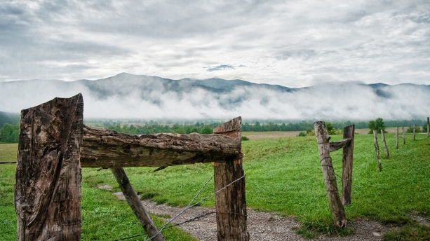 2014-9-8 Smoky Mountains_DSC5542