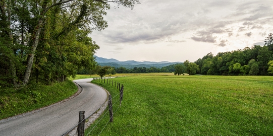 2014-9-8 Smoky Mountains_DSC5704