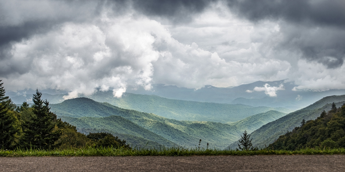 2014-9-8 Smoky Mountains_DSC6222