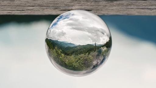 2014-9-8 Smoky Mountains_DSC6245