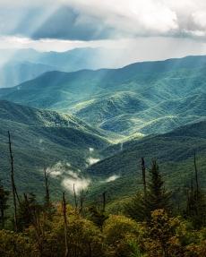 2014-9-8 Smoky Mountains_DSC6307