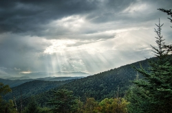 2014-9-8 Smoky Mountains_DSC6370