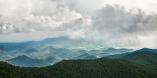 2014-9-8 Smoky Mountains_DSC6412