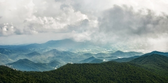 2014-9-8 Smoky Mountains_DSC6412