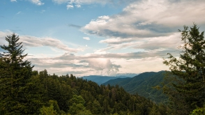 2014-9-8 Smoky Mountains_DSC6514