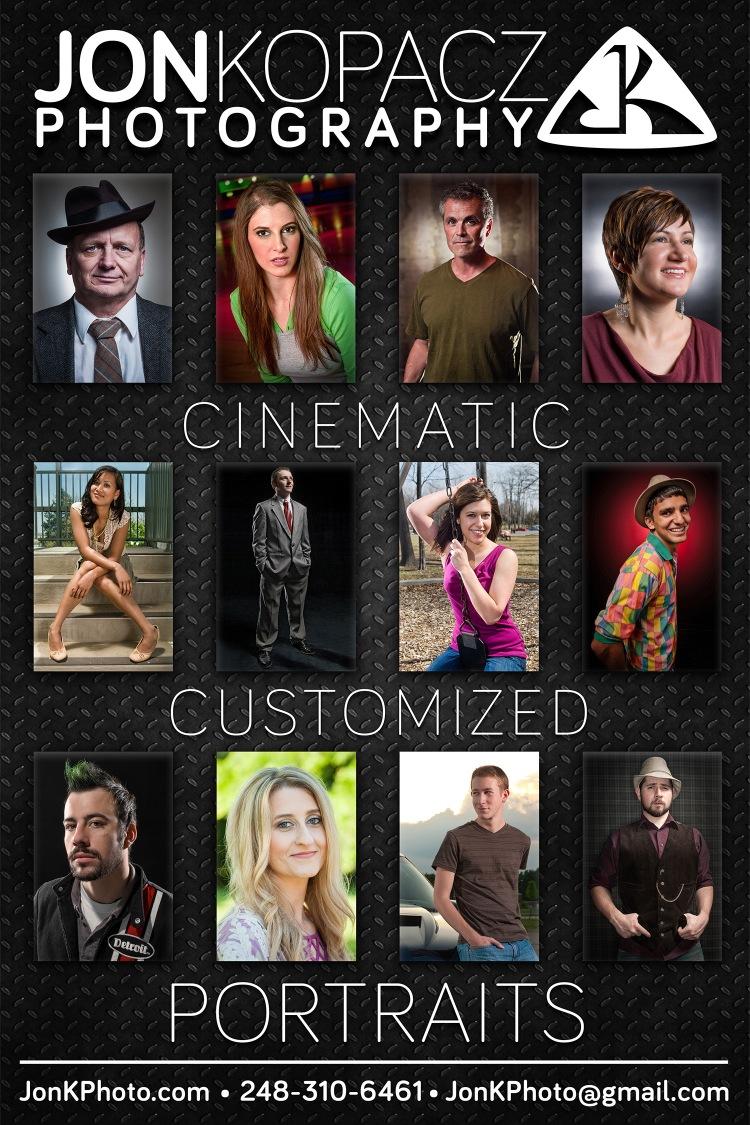 JonKPhoto Portrait Promo Poster Web Res