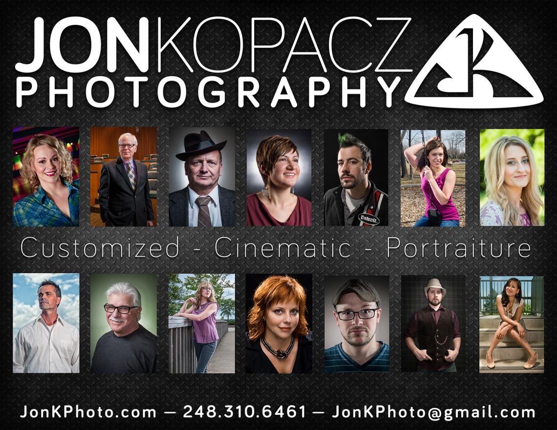 JonKPhoto portrait Promo Web Res