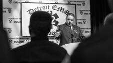 2015-1-23 Detroit EMS Graduation_DSC8896BW