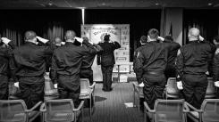 2015-1-23 Detroit EMS Graduation_DSC8963BW