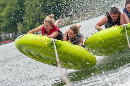 2015-8-9 Tubing at Lawlers_DSC2093
