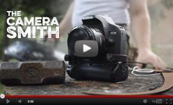 Camera Smith