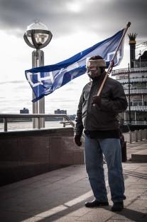 Idle No More Detroit Jan 2013_209