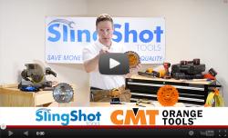 slingshot-cmt-thumbnails