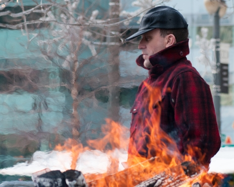 WinterBlast2012__DSC6689